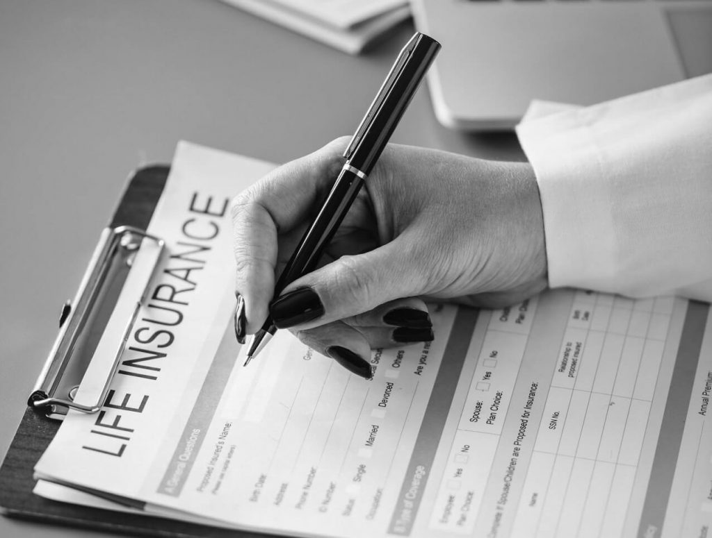 Insurance matter legal advice dubai