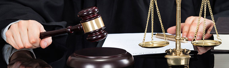 types of court in uae
