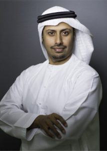 yasin-al-hamed