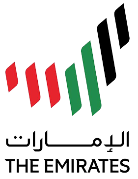 NationBrand_Logo UAE