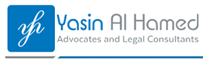 Providing Legal Services in Dubai, Abu Dhabi, Sharjah, Ajman, Ra's al-Khaimah. Law Firm in Dubai, UAE.